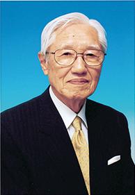 小椋武博士
